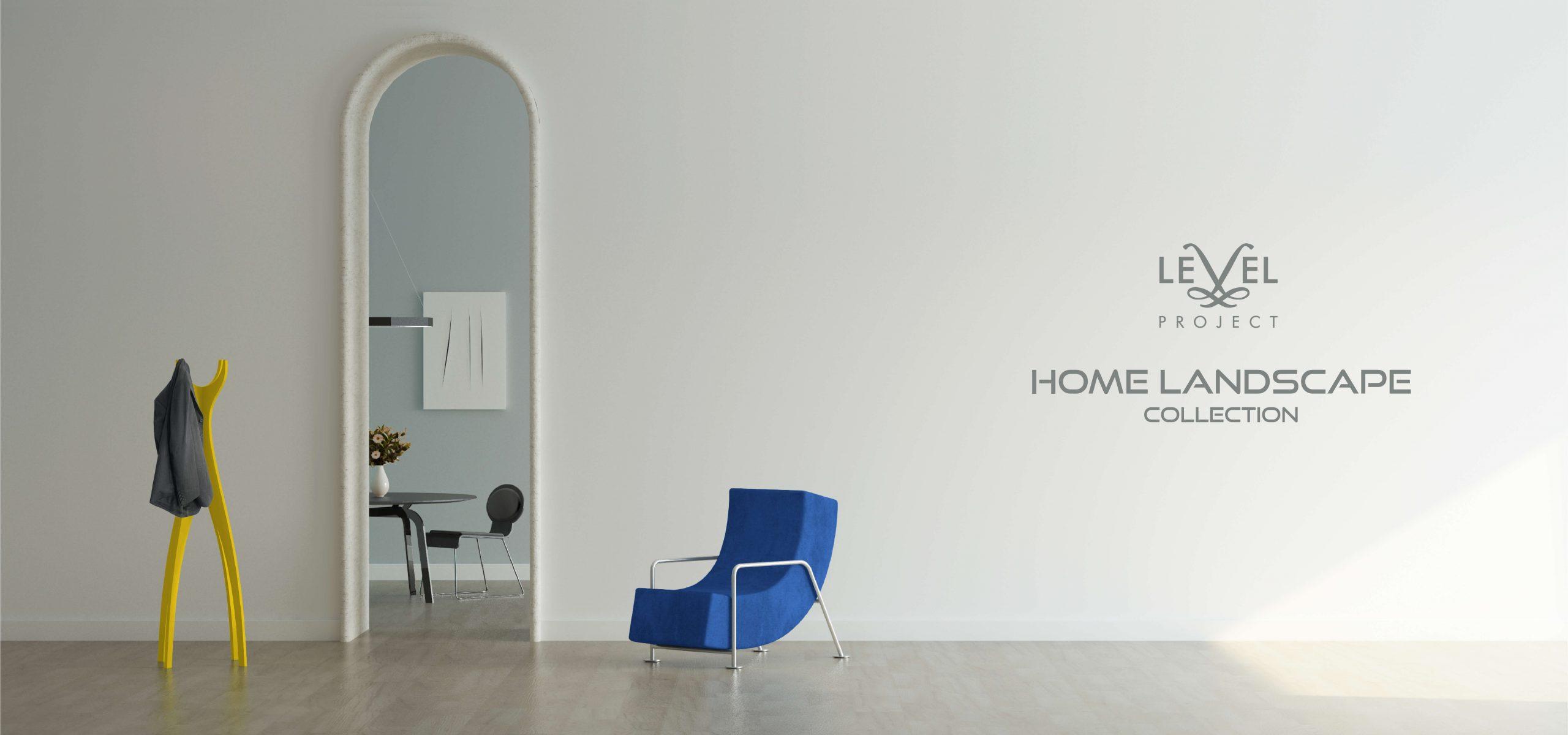 Collezione Home Landscape