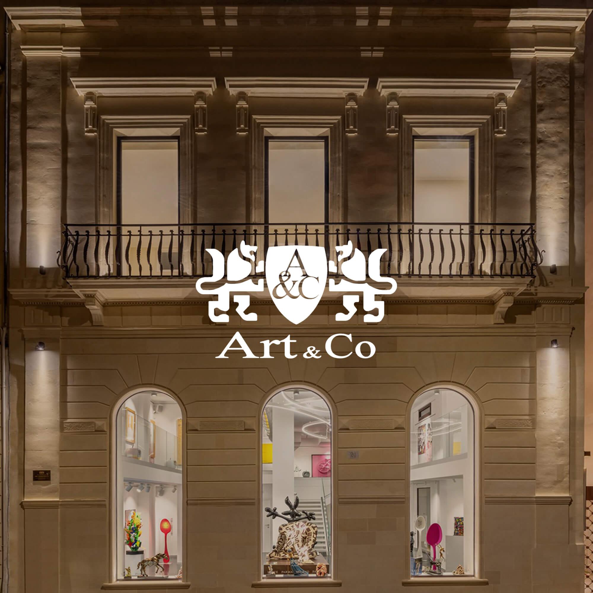 artecoprospetto_logo